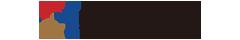若潮酒造株式会社 オフィシャルサイト