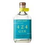 424GIN -Four twenty-four GIN-